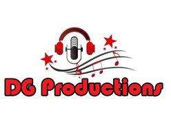 dgproduction