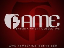 Fame Entertainment Collective