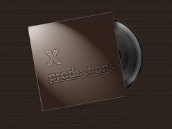 X - Productions Booking & Management