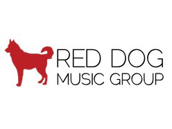 Red Dog Music Group