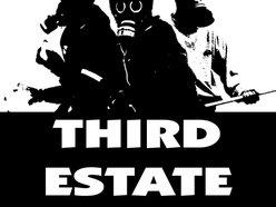 Third Estate Records