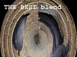 The Best Blend