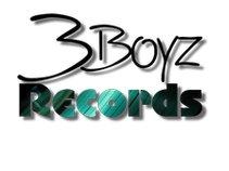 3BoyZ Records