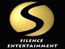 SILENCE ENTERTAINMENT P.LTD