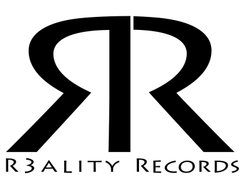 R3ality Records