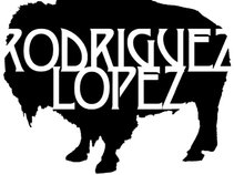 Rodriguez Lopez Productions