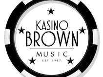 Kasino Brown Music LLC