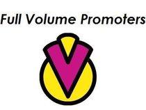 Full Volume Promoters