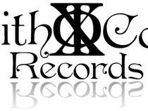 Faith Core Records
