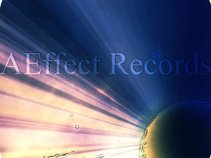 AEffect Records