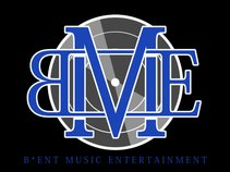BENT MUSIC ENTERTAINMENT