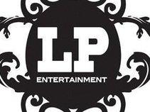 LP Entertainment