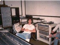 Altavista Records