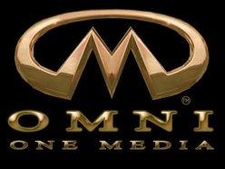 Omni One Media
