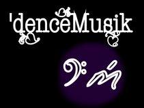 'denceMusik