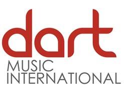 Dart Music International