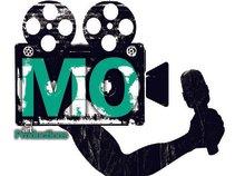 MoArt Recording and Publishing