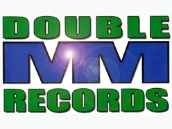 DOUBLE MM RECORDS