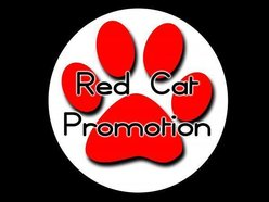 Red Cat promotion
