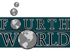 Fourth World Music