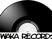 Waka Records