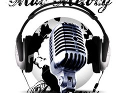 Mad Melody Records