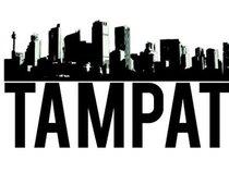 TampATLanta Music Company