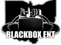 Blackbox Records