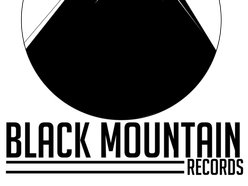 Black Mountain Records