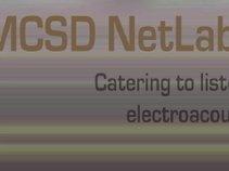 MCSD NetLabel