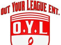 Out Your League ENT