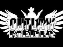 Outlaw Media