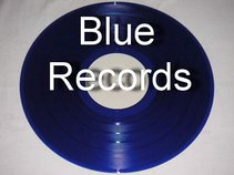 Blue Records