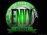 envyrecords614
