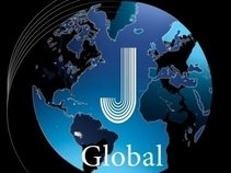 J Global Entertainment