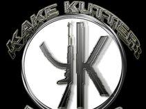 Kake Kutter Records