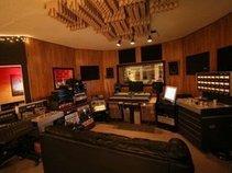PARADISE RECORDING