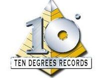 Ten Degreez Records