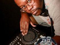 DJ Bigg Mike