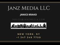 Janz Media LLC