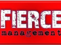 Fierce Management