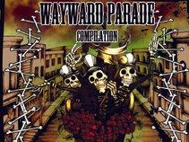 Wayward Parade