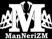 ManNeriZM - Entertainment Division