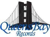 QueensBay