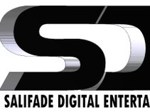 Salifade Digital Entertainment & Management