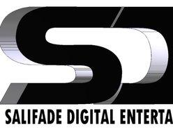 Salifade Digital Entertainment & Management