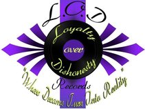 Loyalty Over Dishonesty Records