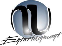 NU Entertainment