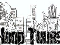 GrindTime Prod./HoodTours Ent.