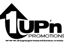 1UP'n Promotions